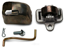 Choke Kit 1931 Edelbrock