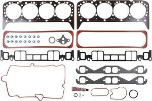 Engine Cylinder Head Gasket Set-VIN: R Mahle HS5746C