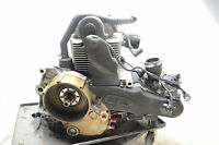 08 09 Ducati Hypermotard 1100 Engine Motor Running W/ Warranty 225.2.212.1A