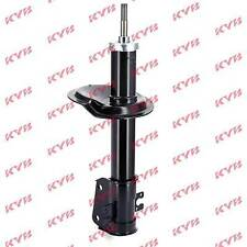 PEUGEOT EXPERT 222 1.9D 2x Shock Absorbers (Pair) Front 96 to 06 Damper KYB New