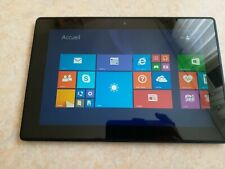 Pc tablette Dell venue 10 pro