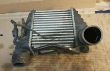 Intercooler 99-03 VW Jetta Golf GTI MK4 Genuine - 1J0 145 803 F #36