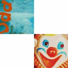Shinee-[Odd]4th Album Random Version CD+Booklet+PhotoBook+Card+Gift+Tracking