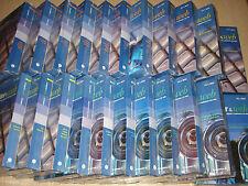 24 USCITE IN 48 CD-ROM + 24 BOOK COMPUTER E & WEB CORRIERE DELLA SERA ECDL