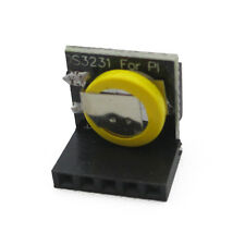 1PCS Precision DS3231 RTC Module Memory Module for Arduino Raspberry Pi