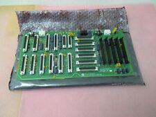 Amat 0100-00347 Pcb Assembly, System Electron