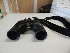 leupold rogue binoculars Used