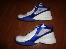 RBK SHOES MEN/BOY'S SIZE 6