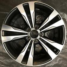 1 Orig Mercedes-Benz Alufelge 9,5Jx19 ET43,5 A2224011402 S-Klasse W222 X222 M335