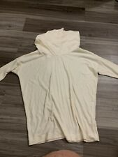 GAP Women's Long Sleeve Turtle Neck Pullover Sweater Size S Small NWT