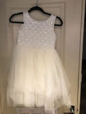H&M Sequin Party Dresses (2-16 Years) for Girls