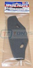 Tamiya 51007/6275056 TT-01 Urethane Bumper M, (TT-01/TT01D/TT01E/TT01ES/TT02)