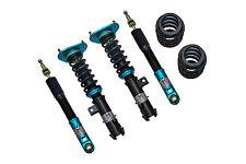 Megan EZII Coilover Damper Kit Fits Toyota Prius 16-17 MR-CDK-TP16-EZII
