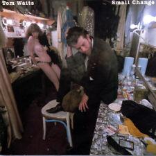 Tom Waits - Small Change [New CD]