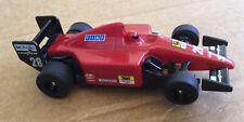 AFX Fomula 1 Slot Car