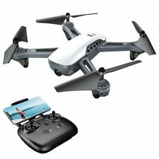 Potensic Drone with GPS and 1080P FHD Camera, 5G FPV Wifi Live Video Drone, GPS