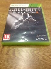 Action/Adventure Activision Video Games with Download Code