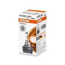 Glühlampe, Fernscheinwerfer OSRAM 64241
