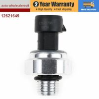 12621649 OIL PRESSURE SWITCH FOR HOLDEN COMMODORE V6 3.6L VZ VE LEO LY7 3 PINS