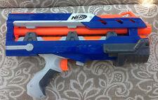 NERF N-Strike ELITE Longshot Front Gun Blaster