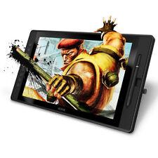 Veikk VK1560 Digital Graphics Drawing Tablet HD Graphics Tablet Monitor IPS 8192