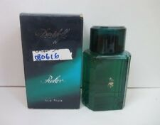 Relax After Shave By Davidoff  For Men 2.5 0z/ 75 ml
