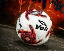 Voit Loxus Ii Pro Clausura 2020 Fifa Approved Omb size 5 soccer ball