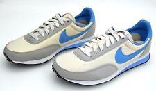 (tg. 41 Eu) Nike Flight Bonafide Scarpe da Basket Uomo Grigio (taupe (l9r)