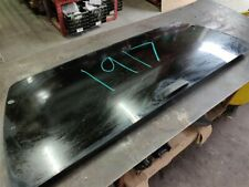 1998 - 2002 Ford Expedition  - Back Glass  - F75Z7842006CA
