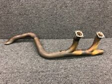 58-950000-15 Beech B58 Cont IO-520-CB8B Exhaust Stack Engine Outbd RH