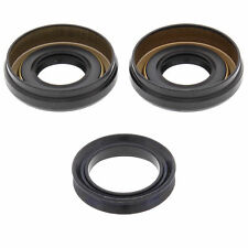 Differential Seal Only Kit Front For Honda TRX500FM 2005 - 2011