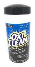 OxiClean Granite & Stone Wipes - 30 Wipes