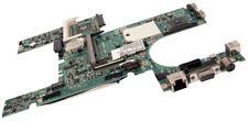 HP Compaq 6515b 6715b System Motherboard 443898-001