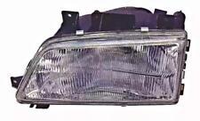Headlight Right For PEUGEOT 405 I 87-93 6116200