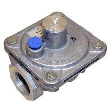 "Gas Pressure Regulator LP 3/4"" VULCAN HART	408279-21"