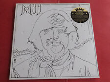 MIJ - Yodeling Astrologer ESP Disc 1969 REISSUE 2009 Sealed Jim Holmberg