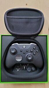 Xbox one Elite Series 2 wireless controller (3)