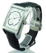 Maurice Lacroix  Pontos Herren Uhr  PT6217-SS001-130,  Neu & OVP, UVP 2950 €