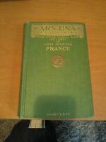 Louis Hourticq - Histoire Générale de l'Art - Hachette & Cie (1911)