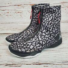 Nike Air Jordan XX8 28 Cement Elephant OG Basketball Shoes Mens Size 13