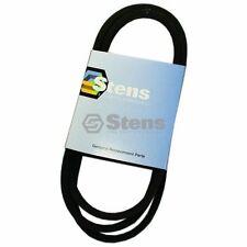 Replacement 265 092  Belt for  AYP 144200 Craftsman 24104 Husqvarna 532144200