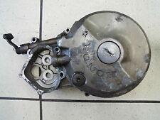 1wb. HONDA NX 650 rd02 DOMINATOR Motore Coperchio Alternatore luce coperchio macchine