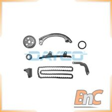 TIMING CHAIN KIT FOR TOYOTA DAYCO OEM 1350623010 KTC1006 GENUINE HEAVY DUTY