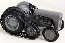 UH 1/16 Scale 5303 Ferguson TEA-20 With Half Track 1947 diecast model Tractor