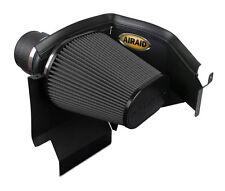 Airaid 352-210 High Performance Air Filter Intake Kit