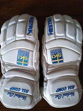 Hestra Rsl Comp Race Mitts-Swedish National Team Model, Size 10, Large