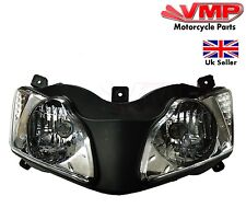 Universal front and rear indicators set for Xgjao SJ125-23