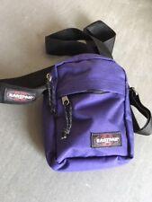 Eastpack  originale borsa tracolla/ original shoulder bag