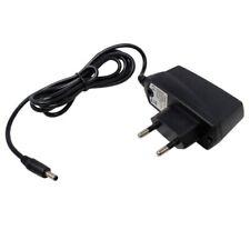 Chargeur Secteur type ACP-12E / ACP-7E pour Nokia : 3310, 3220, 6610, ...