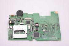 Kodak Easyshare Z981 Main Board Mother Board PCB Replacement Repair Part